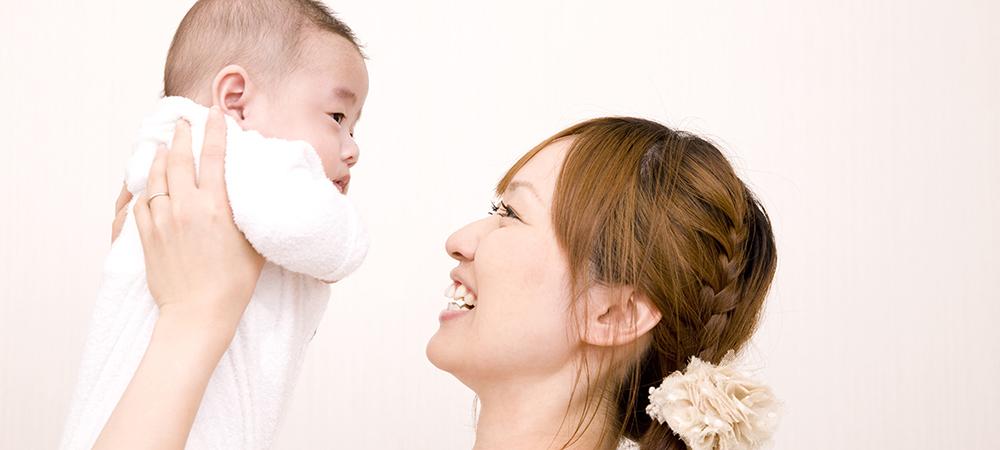 産前産後サポート協会 認定講座